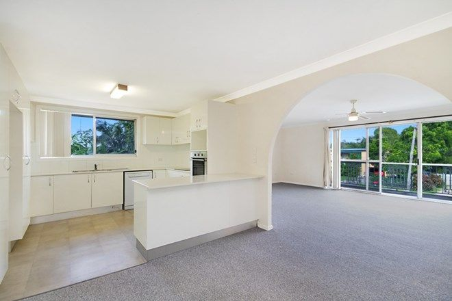 Picture of 418 Tweed Valley Way, SOUTH MURWILLUMBAH NSW 2484