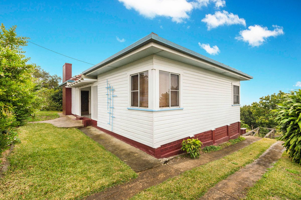 434 Ballina Road, Lismore Heights NSW 2480, Image 1