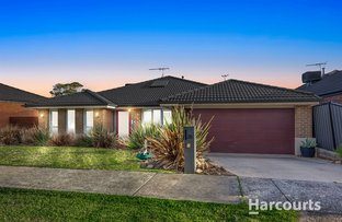 Picture of 26 Stirling Drive, Derrimut VIC 3026
