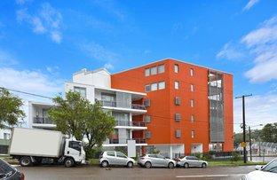 Picture of 7/130 Turrella Street, Turrella NSW 2205