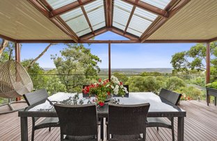 Picture of 117 NOBLE STREET, Anglesea VIC 3230