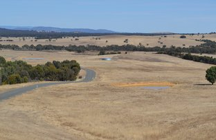 Picture of 0 Pyrenees Hwy, Ararat VIC 3377