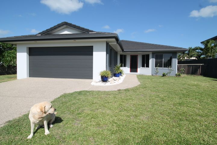 60 Rasmussen Ave, Hay Point QLD 4740, Image 0