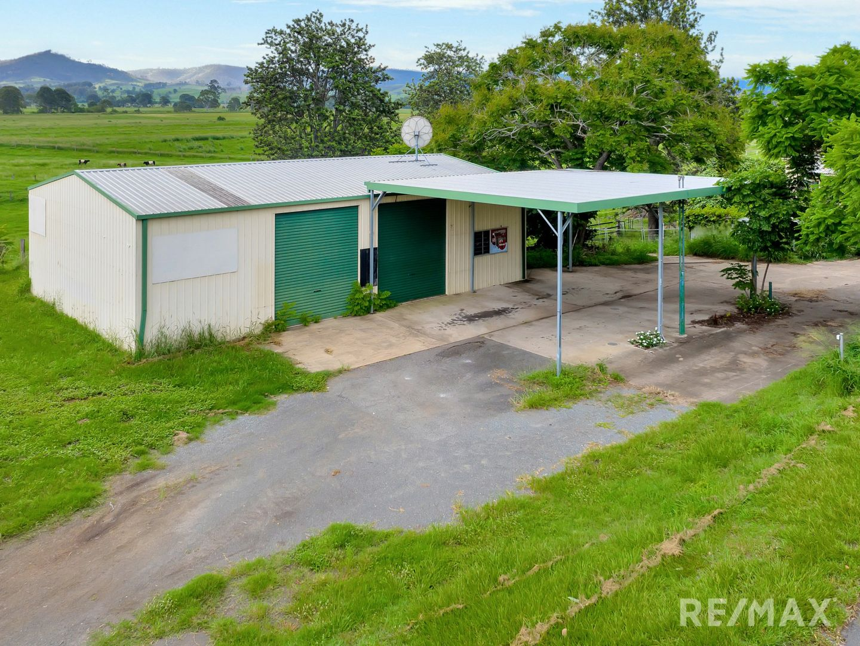 8682 Mount Lindesay Highway, Laravale QLD 4285, Image 1