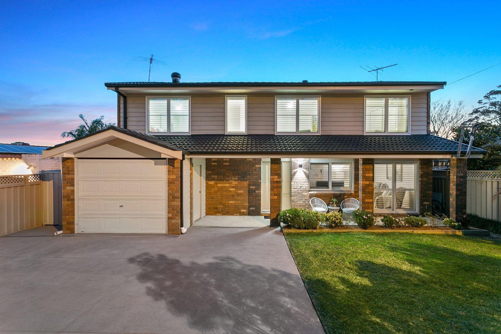 249 Woronora Road, Engadine NSW 2233, Image 0