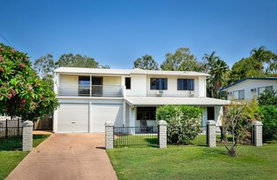 Picture of 62 Coates Street, Mount Louisa QLD 4814