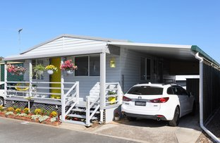 Picture of 137/43 Mond Street, Thorneside QLD 4158