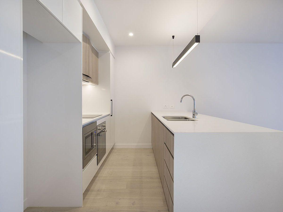 308/50 Bonython Street, Windsor QLD 4030, Image 2