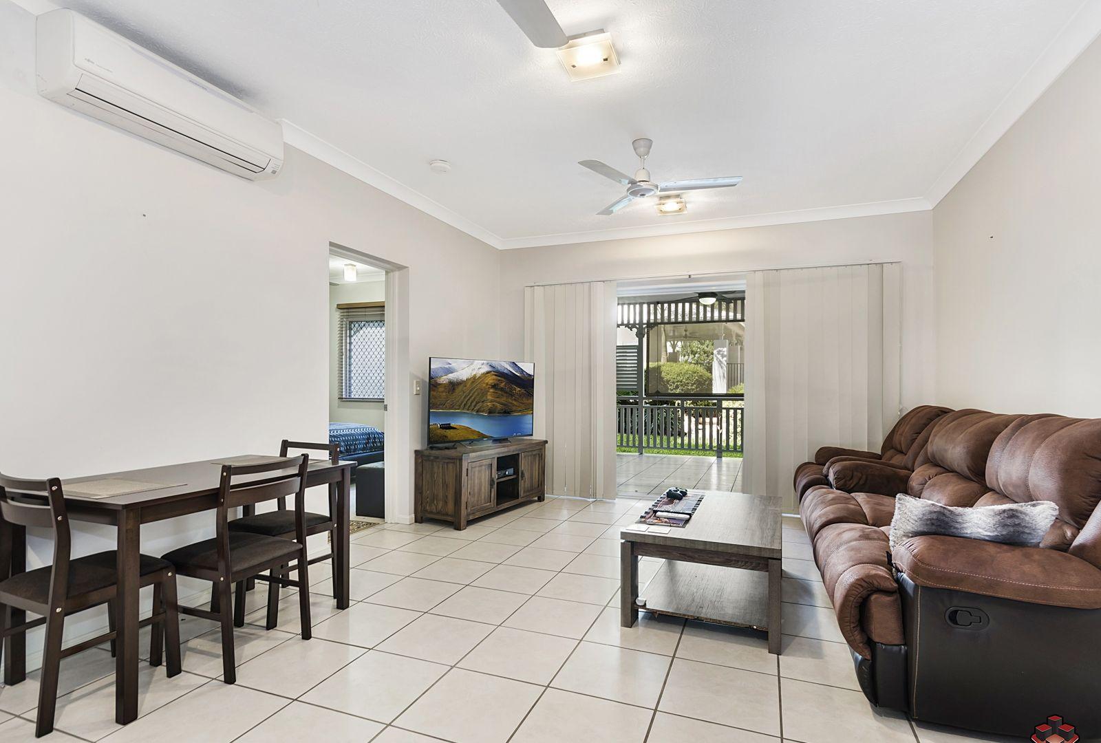 3/42 Warburton Street, North Ward QLD 4810, Image 2