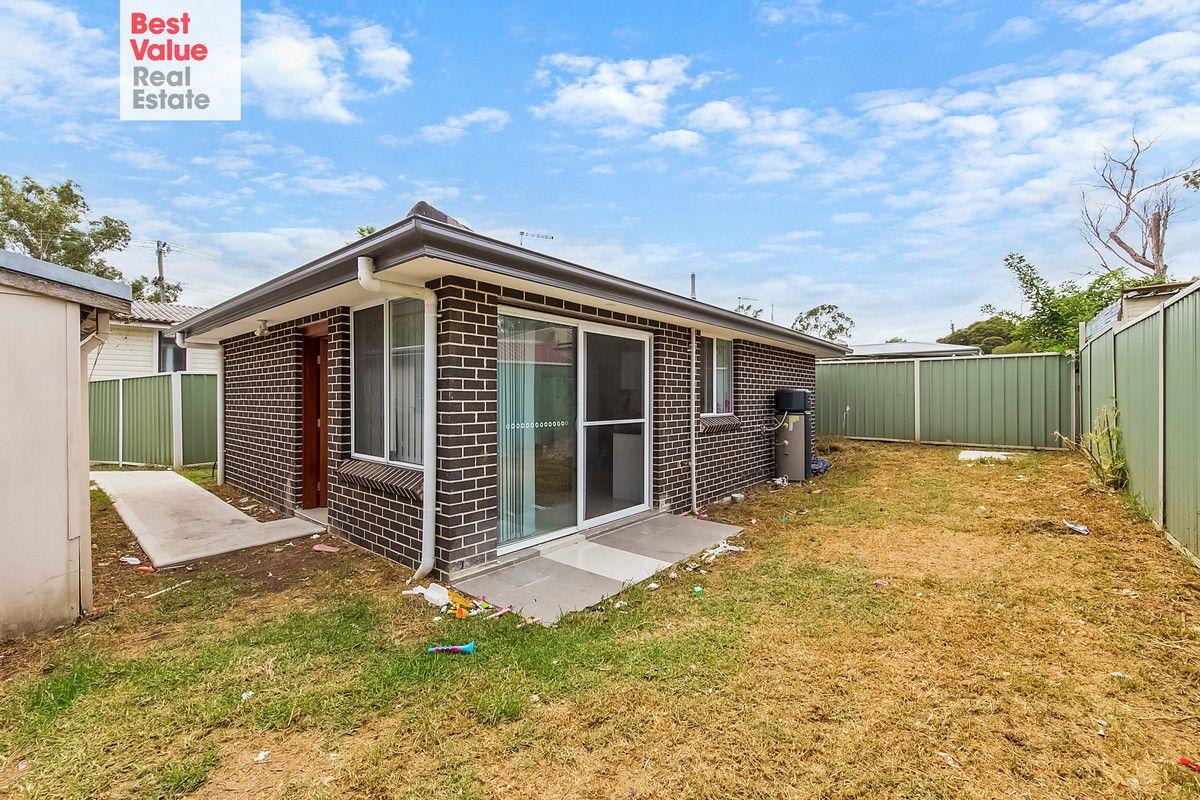 9A Hatherton Road, Tregear NSW 2770, Image 1