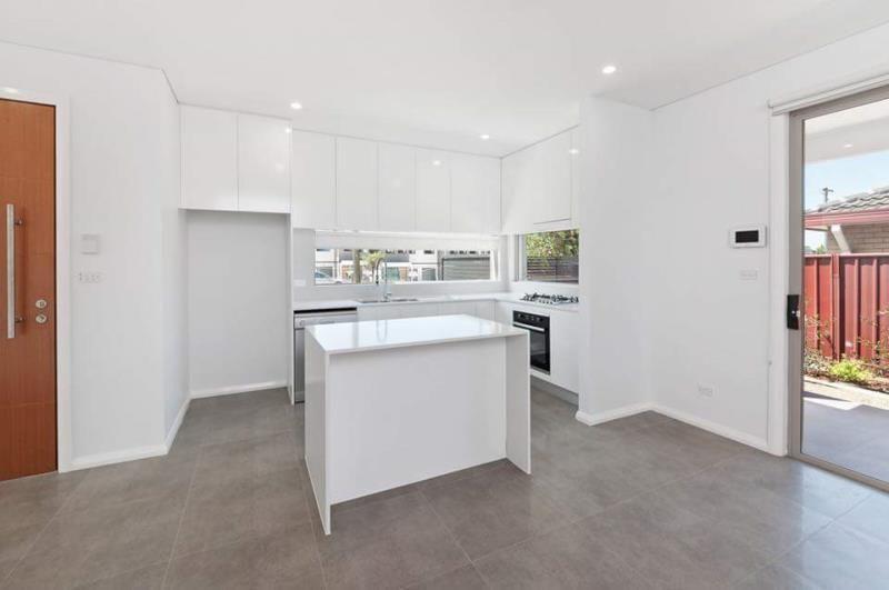 1/280 Newbridge Road, Moorebank NSW 2170, Image 1