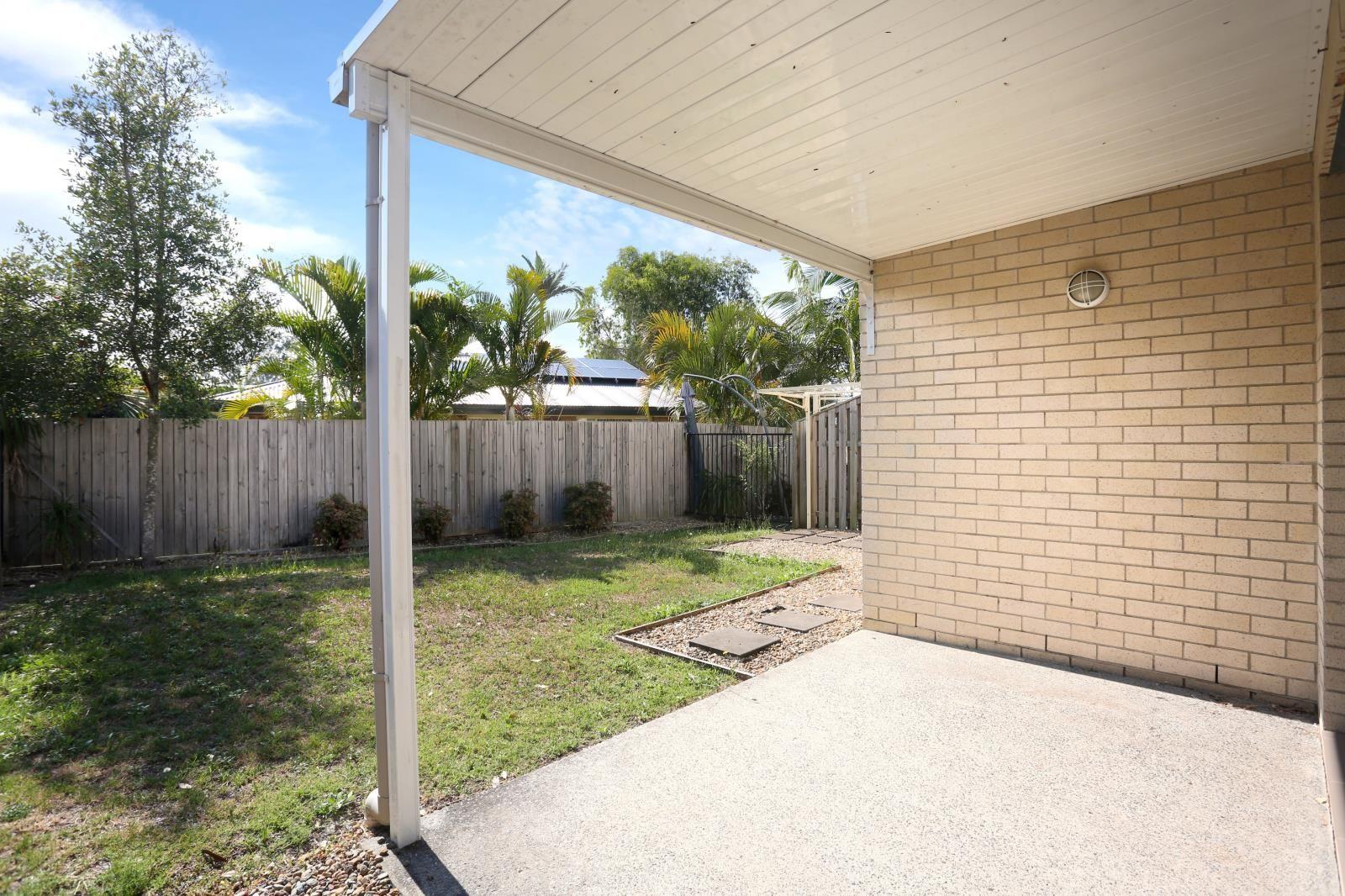 9/140-142 Eagleby Road, Eagleby QLD 4207, Image 2