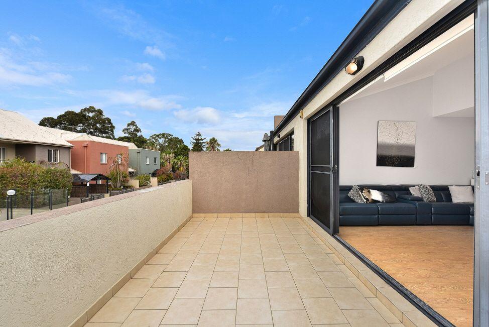2/104 William Street, Five Dock NSW 2046, Image 2