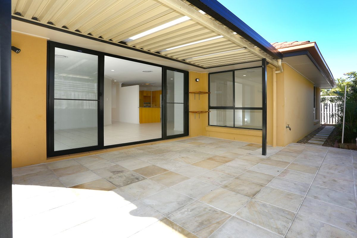 5 Rhiannon Drive, Ashmore QLD 4214, Image 1
