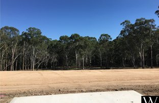 Picture of Lot 23/12-16 Hillview Road, Kellyville NSW 2155