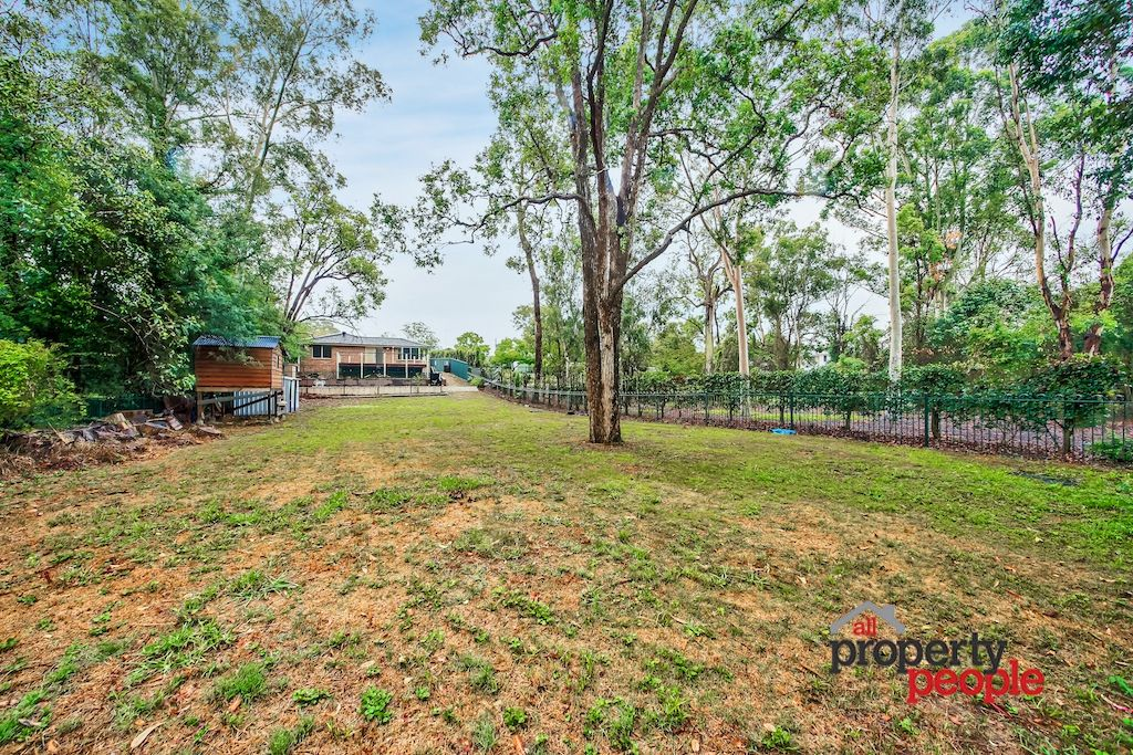 28A Myee Road, Macquarie Fields NSW 2564, Image 2