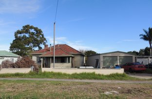 Picture of 65 Parker Street, Lockyer WA 6330