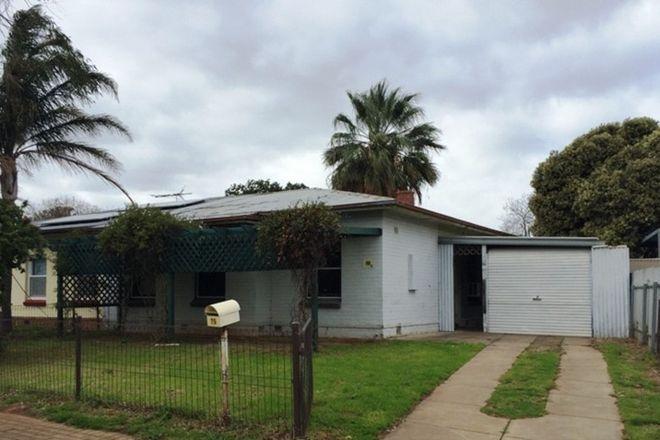 Picture of 75 Goodman Road, ELIZABETH SOUTH SA 5112