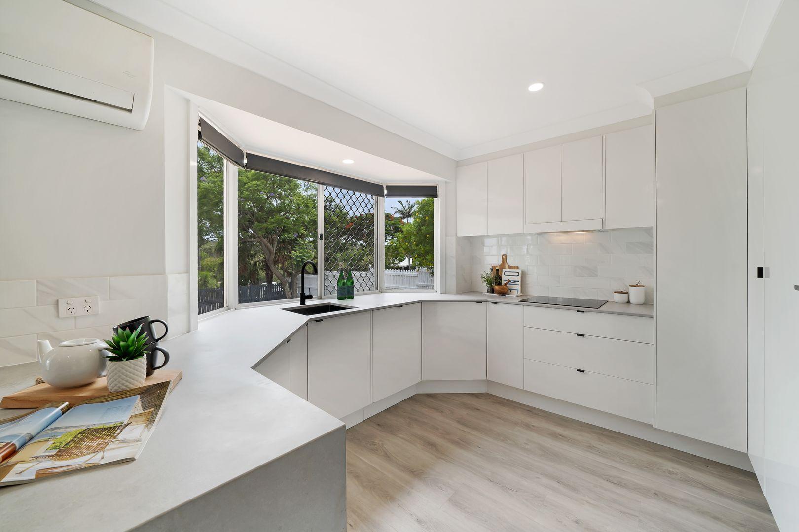 9 Boronia Avenue, Daisy Hill QLD 4127, Image 1