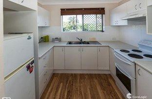 Picture of 25 Gordon Street, Milton QLD 4064