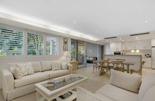 Picture of 7/72-74 Park Street , Mona Vale NSW 2103