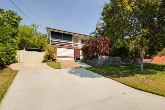 Picture of 7 Simmons Road, NORTH IPSWICH QLD 4305
