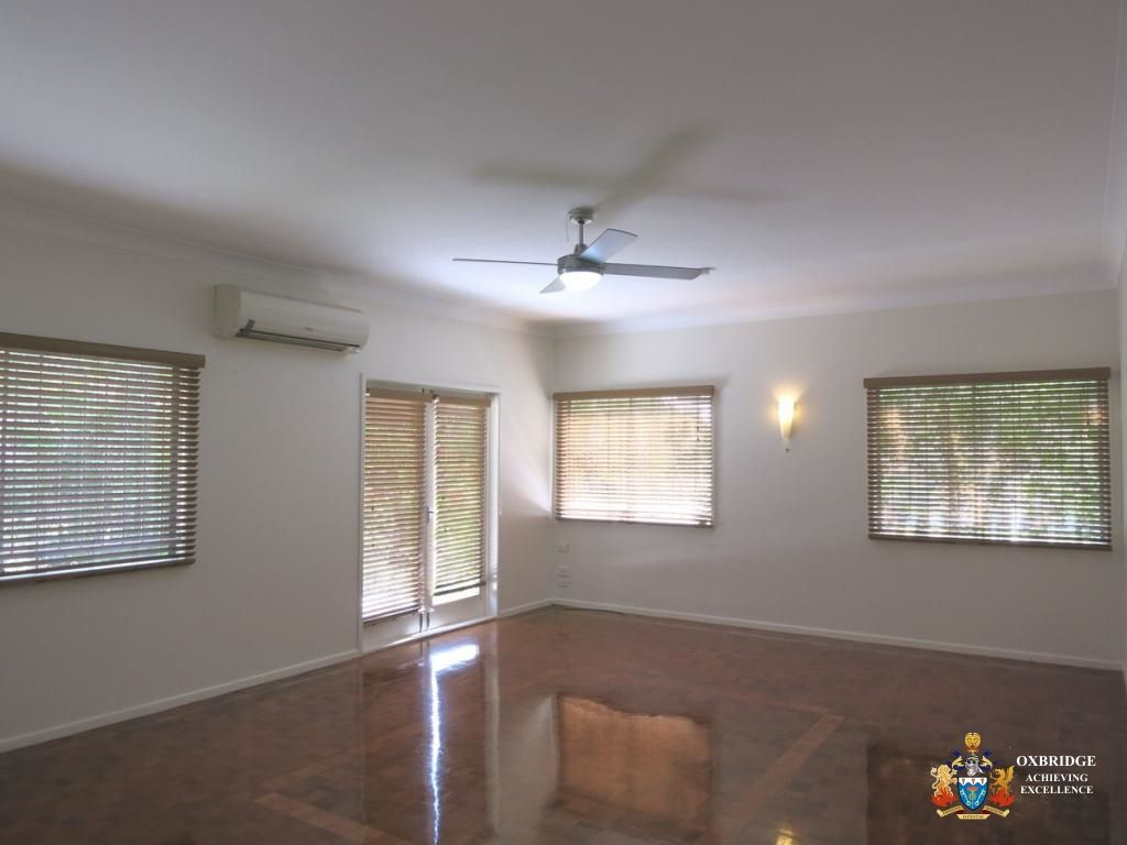 Room 2/11 Depper Street, St Lucia QLD 4067, Image 0