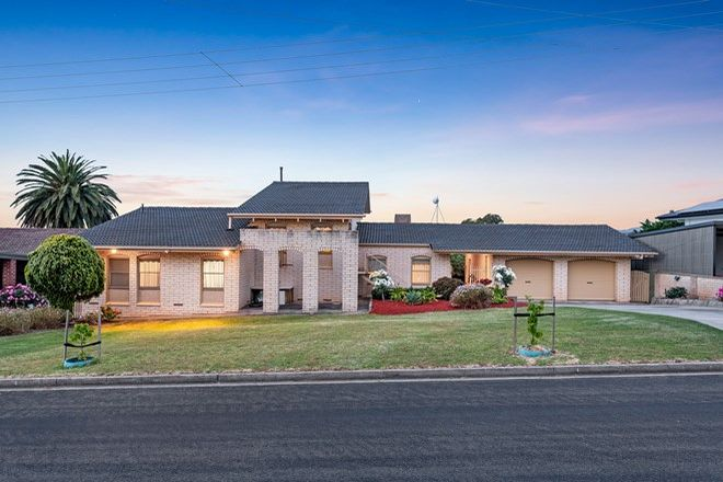 Picture of 15 Clearview Terrace, FLAGSTAFF HILL SA 5159