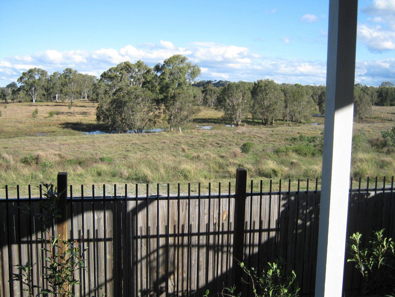 28/1 SANTA ANA LANE, Griffin QLD 4503, Image 0