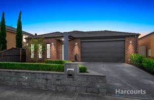 Picture of 1 Maccloud Court, Deer Park VIC 3023