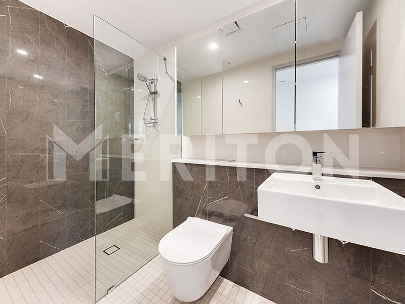 3  Carter Street, Lidcombe NSW 2141, Image 2