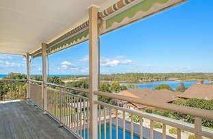 Picture of 169 Lyons Road, Sawtell NSW 2452