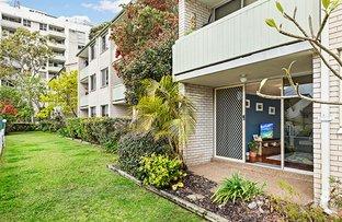 Picture of 14B/5-29 Wandella Road, Miranda NSW 2228