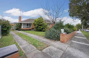 Picture of 14 Rocklands Road, Ashwood VIC 3147