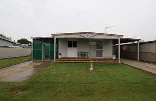Picture of 66/5189 Riverina Highway, Howlong NSW 2643