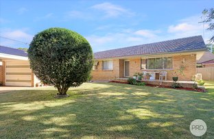 Picture of 58 Myall Street, Oatley NSW 2223