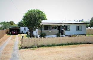 92 Beale Street, Oakey QLD 4401