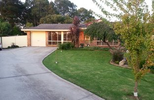 Picture of 9 Laura Close, Bargo NSW 2574