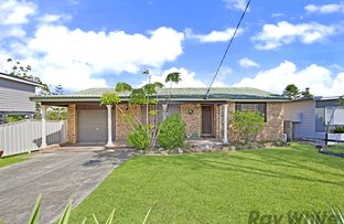 Picture of 54 Coonanga Avenue, Budgewoi NSW 2262