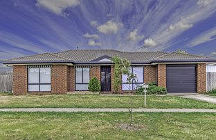 21 Provence Grove, Hoppers Crossing VIC 3029