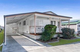 Picture of 105/462 Beams Road, Fitzgibbon QLD 4018