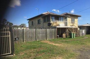 1 Lindsay St, Bundamba QLD 4304