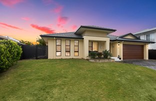 Picture of 23 Westwood Street, Banora Point NSW 2486