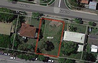 Picture of 8 Karabil Street, Kingston QLD 4114