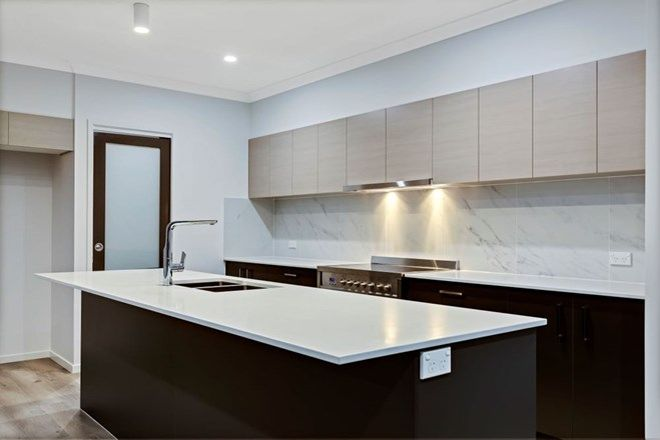 Picture of LOT 5 Eagle Rise, TEWANTIN QLD 4565