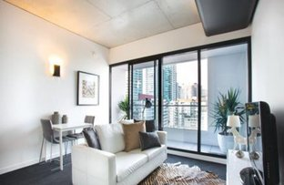 Picture of 615/65 Coventry Street, Southbank VIC 3006