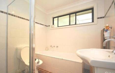 35 Kalora Avenue, Fairfield West NSW 2165, Image 1