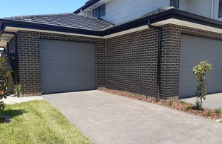 Picture of 3 Beaumont Crescent, Oran Park NSW 2570