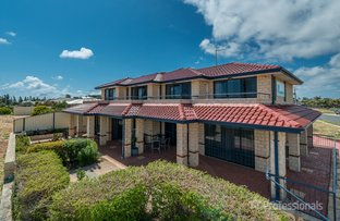 Picture of 99 Two Rocks Road, Two Rocks WA 6037