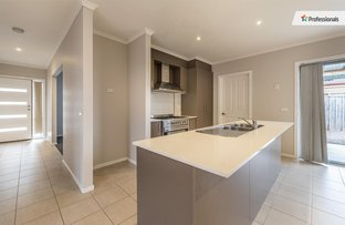 Picture of 15 Arjun Avenue, Harkness VIC 3337